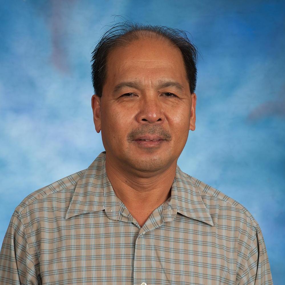Robert Sison's Profile Photo