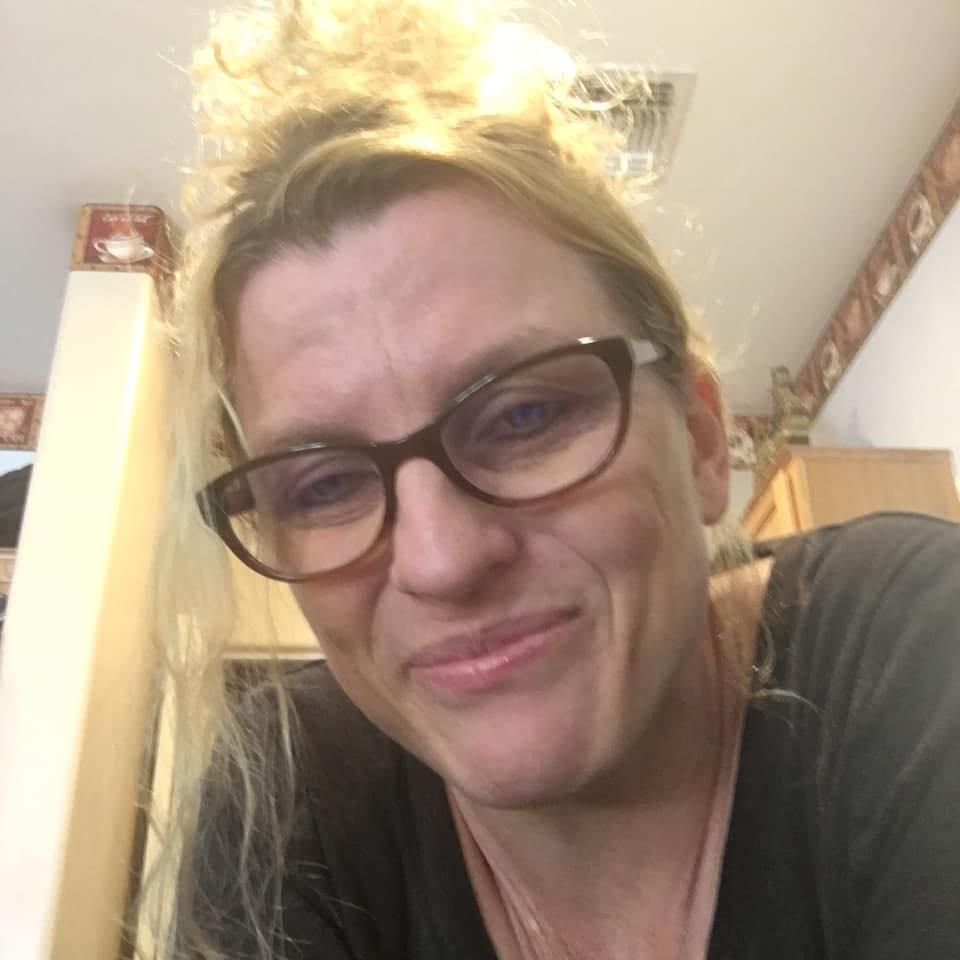 Laura Milligan's Profile Photo
