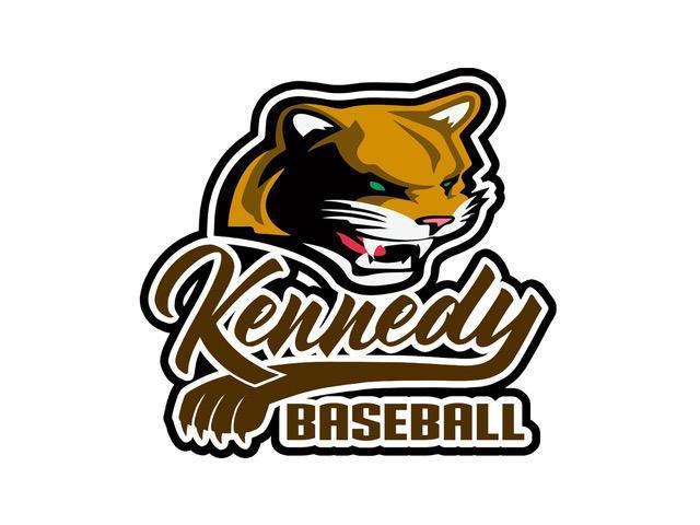 Kenny_Logo