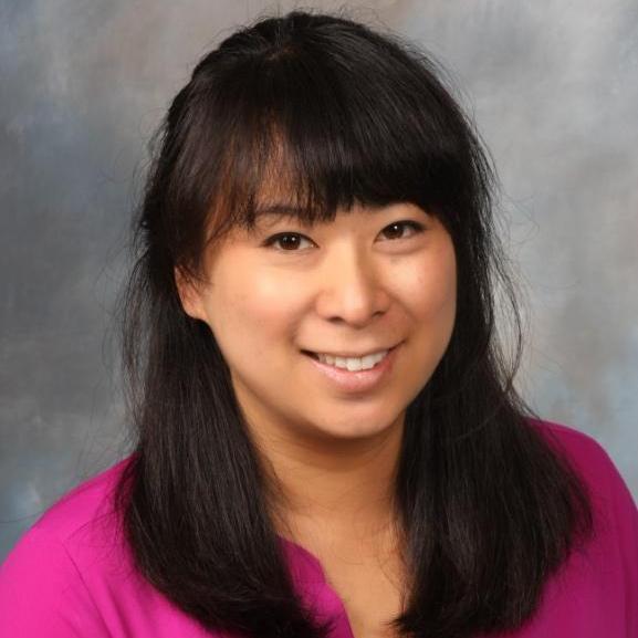 Karen Nyman's Profile Photo