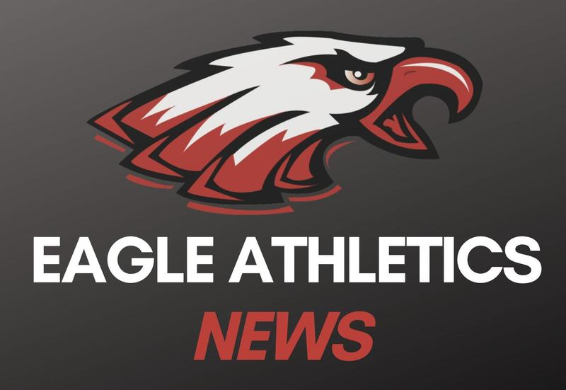 Eagle Summer Workouts Update - Face Coverings Thumbnail Image