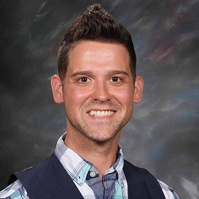 Tim Montgomery's Profile Photo
