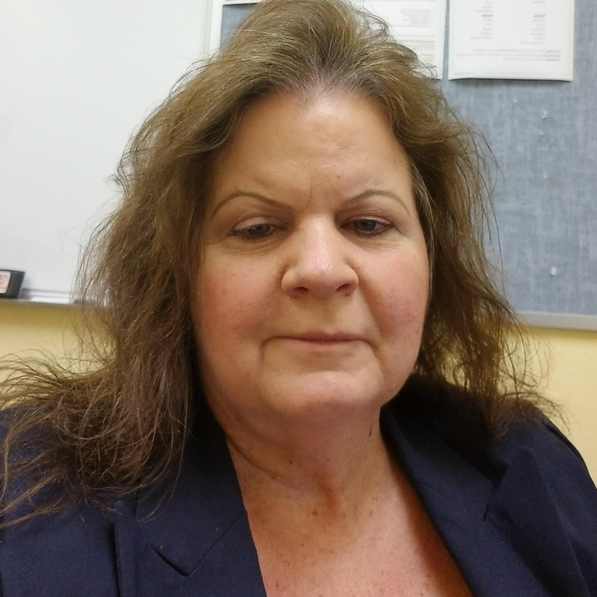 Lynn Meyer's Profile Photo