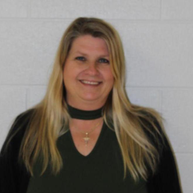 Michelle Caudill's Profile Photo