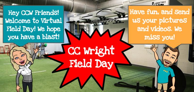 Virtual Field Day