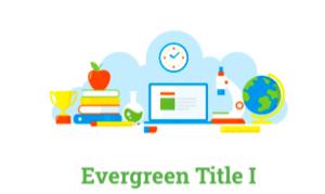 Evergreen Title Parent Meeting
