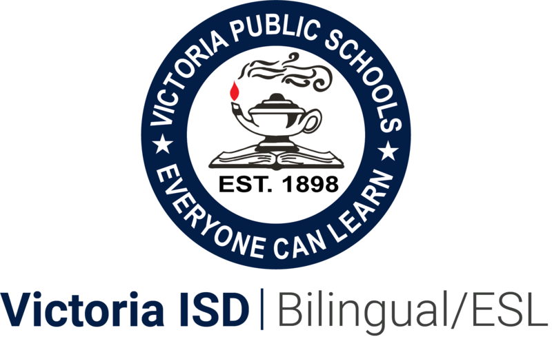 VISD Bilingual Program to Relocate From Hopkins Elementary to Crain Elementary Thumbnail Image