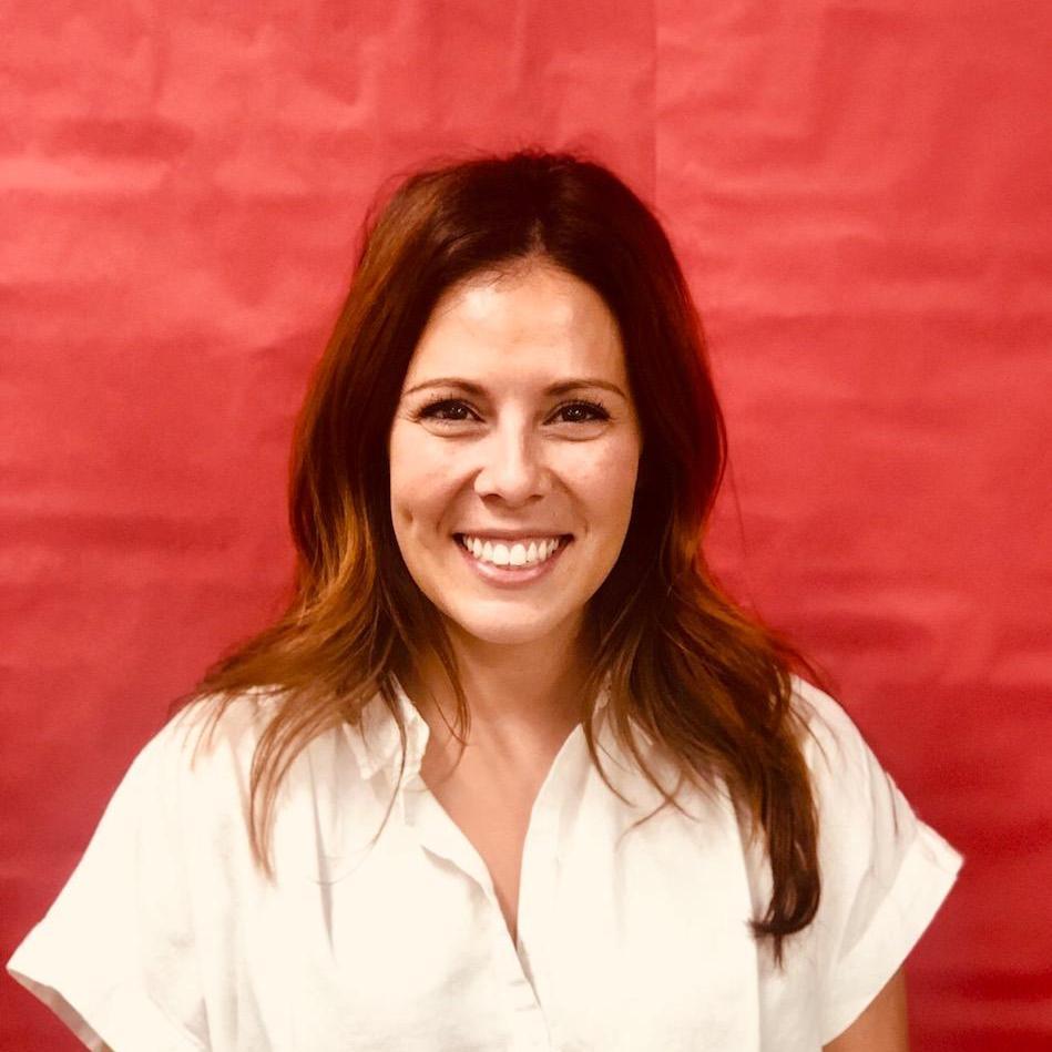 Katherine Broadhurst's Profile Photo