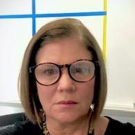 Margarita Dunlap's Profile Photo