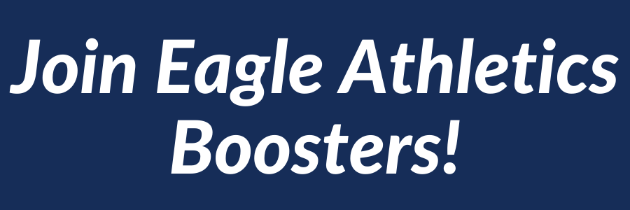 Join HHCA Eagle Athletics Boosters