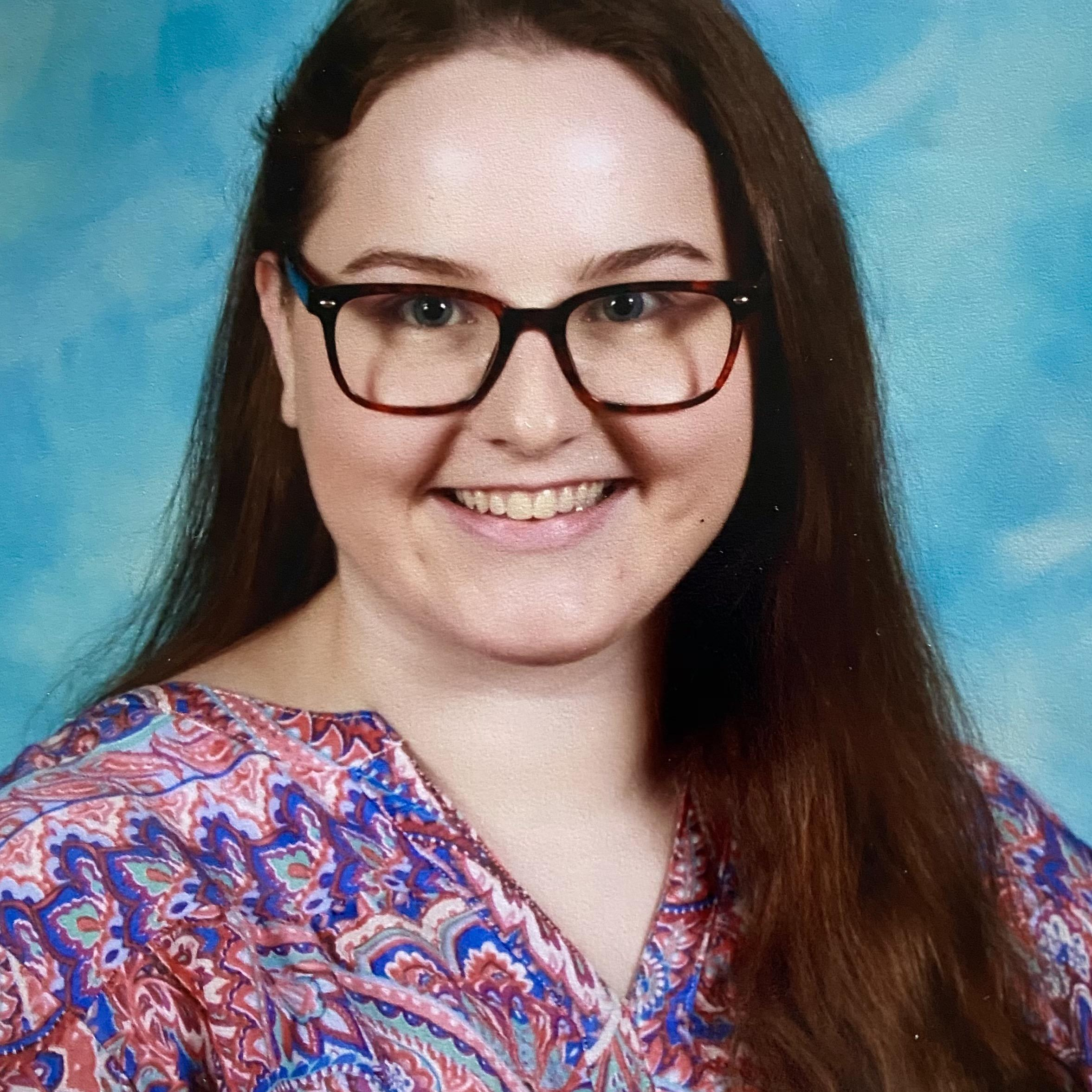 Kaitlyn Denton's Profile Photo