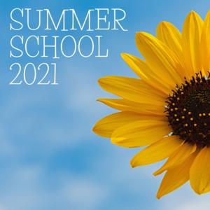 Summer School 2021 (4).png