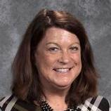 Mrs. Brown's Profile Photo