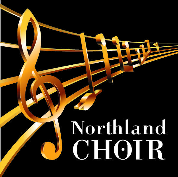 Northland Choir
