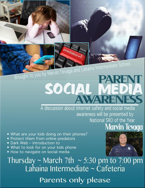 social media flyer lahaina.jpg