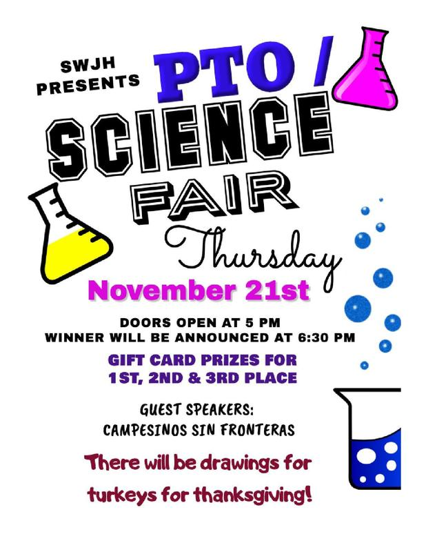 Science Fair-PTO Flyer (ENG-SPA) pdf-page-001.jpg