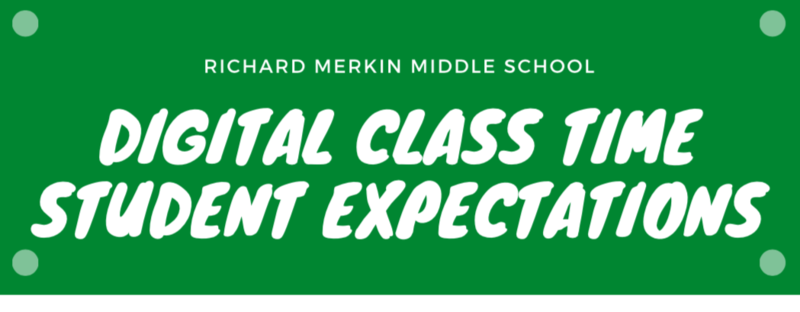 Digital Student Expecations Thumbnail Image