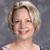 Beth Meadows's Profile Photo