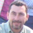 Sergio Barragan's Profile Photo
