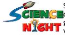Meadows Science Night Thumbnail Image