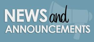 News and Announcements2.jpg
