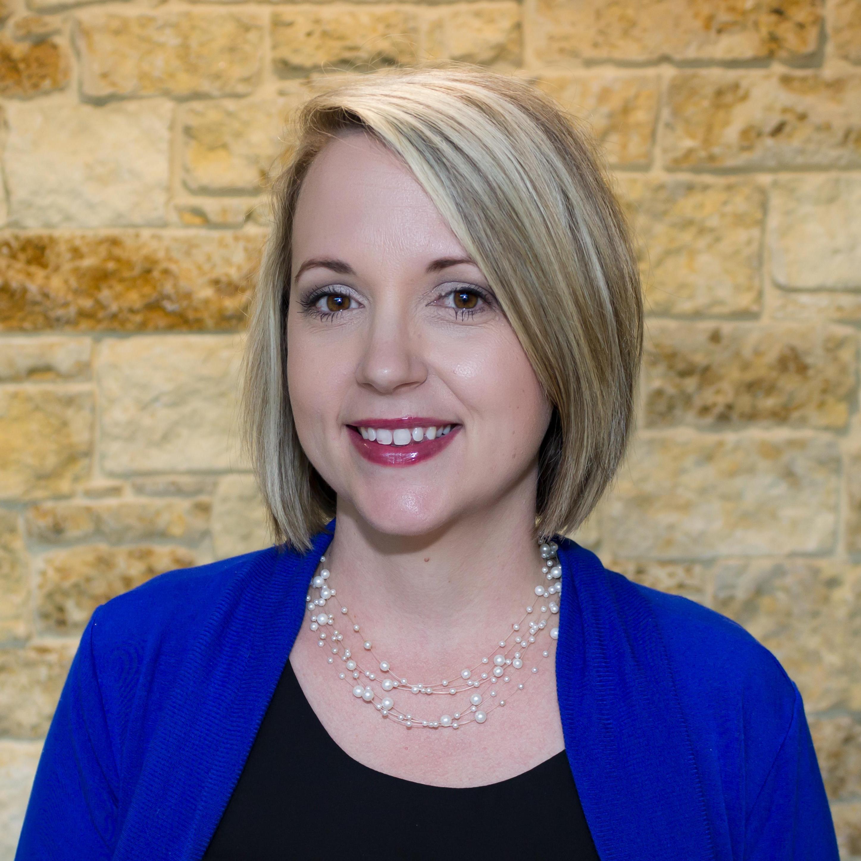 Brooke Kinsman's Profile Photo