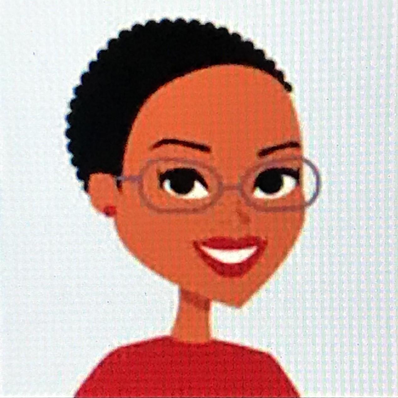 Telona Monette's Profile Photo