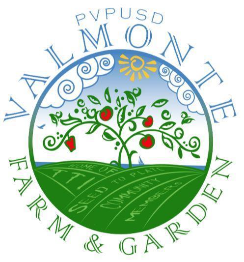 Valmonte School Gardens