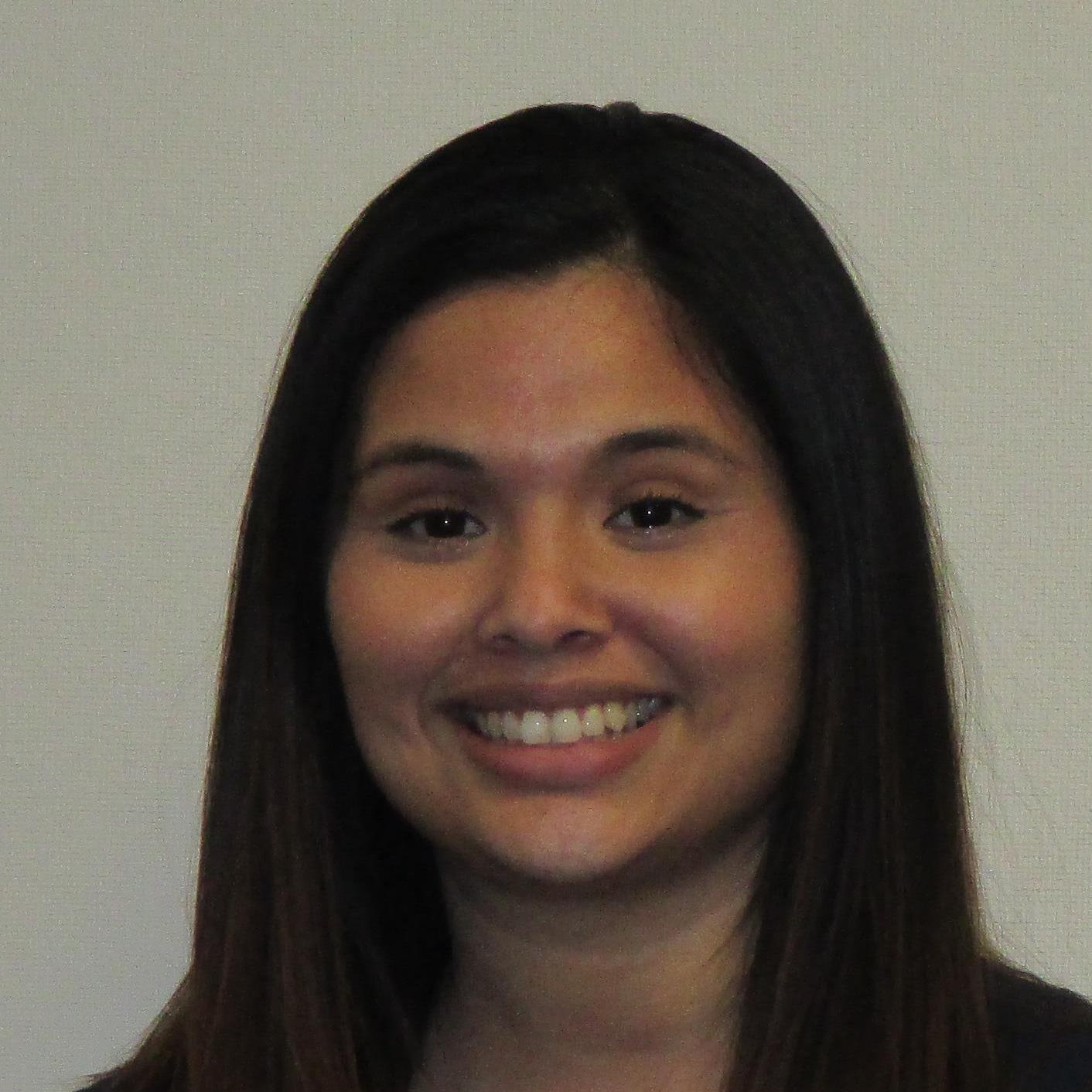 Sonia Rivas, R.N.'s Profile Photo