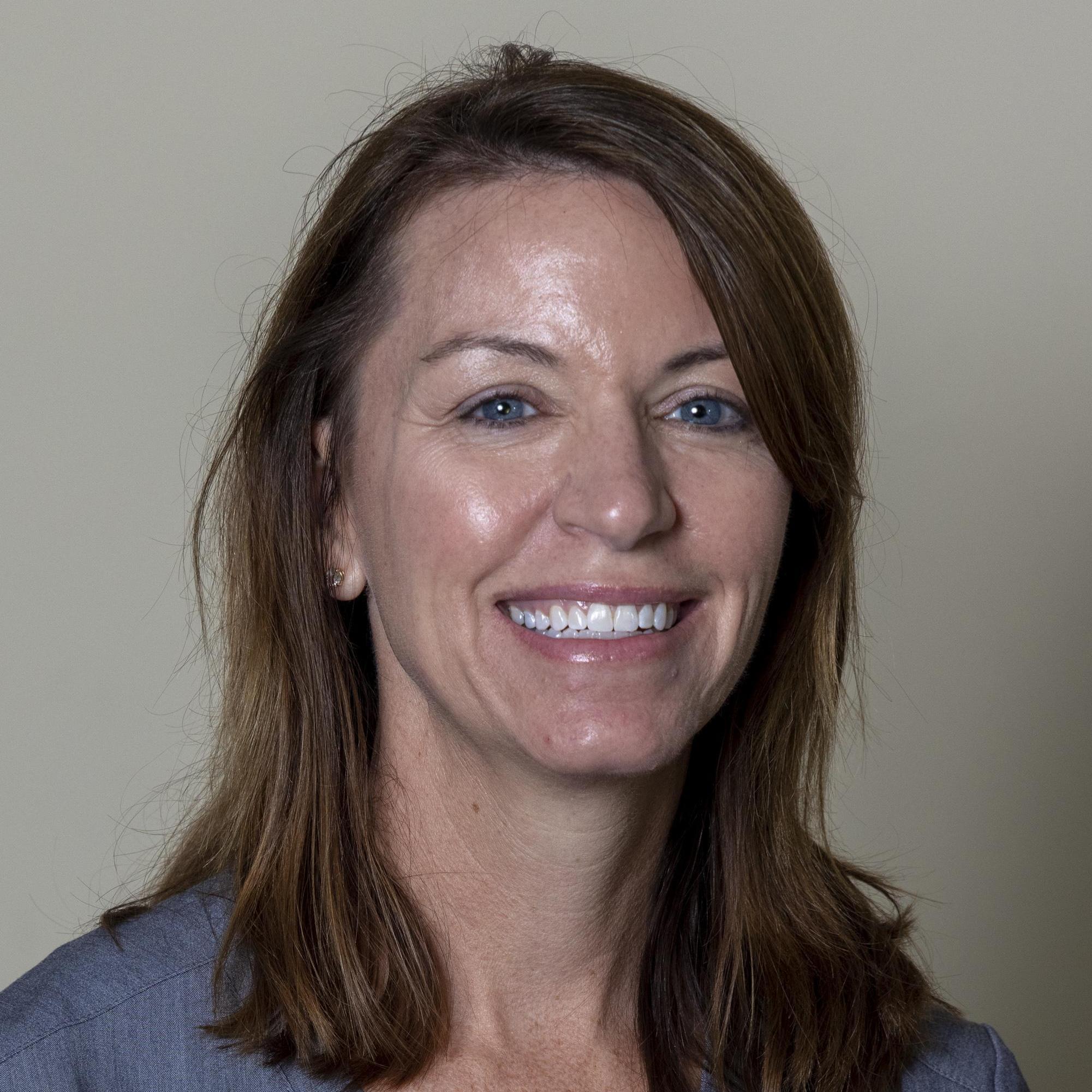 Rachel Yeargan's Profile Photo