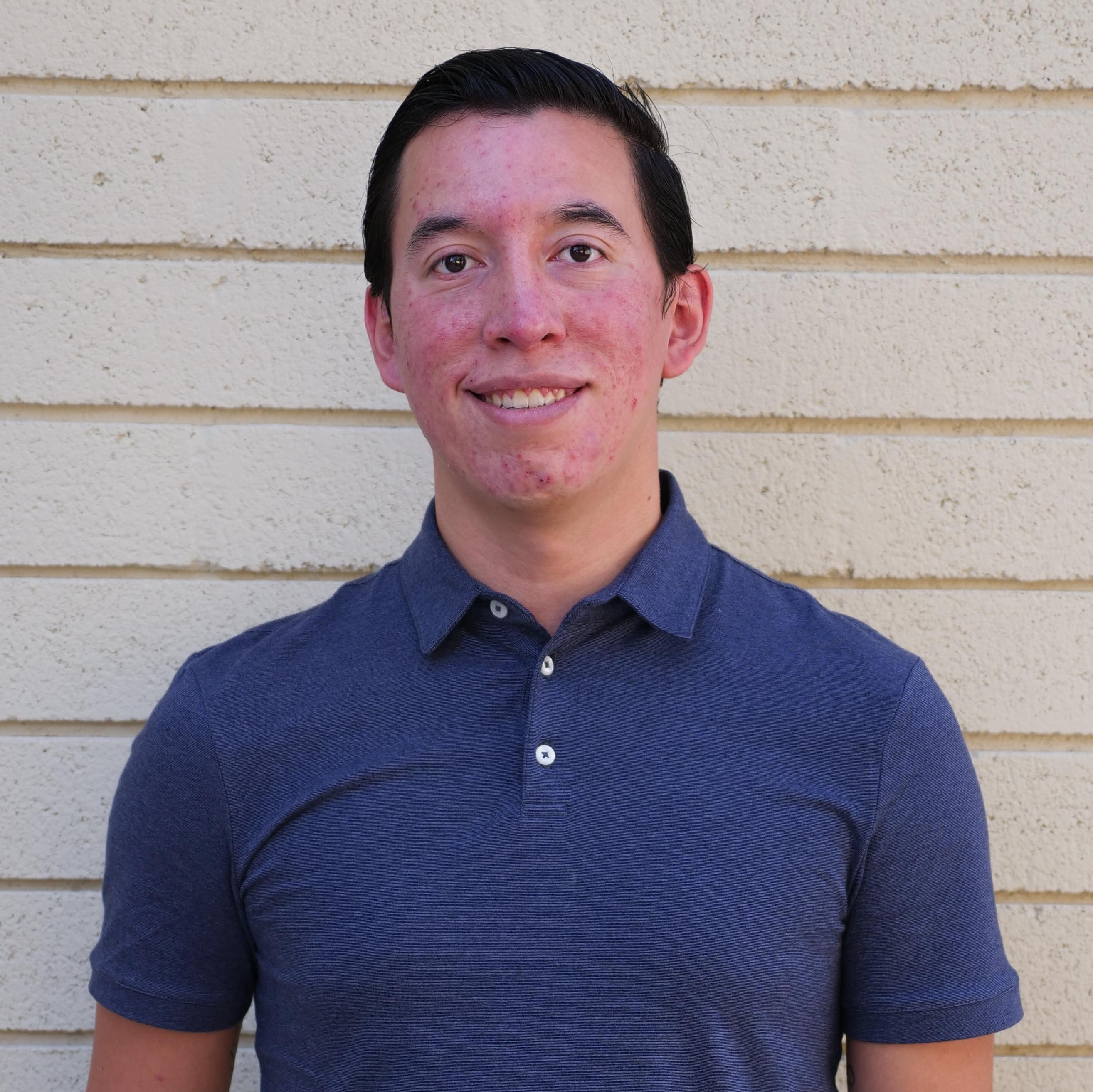 Adrian Carrillo's Profile Photo