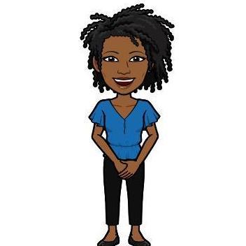 Bryanne Allen's Profile Photo