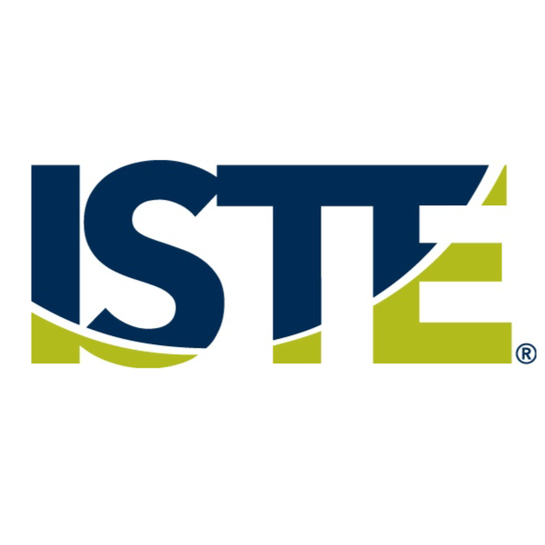 ISTE Standards for Students