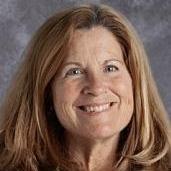 Susan Troy's Profile Photo