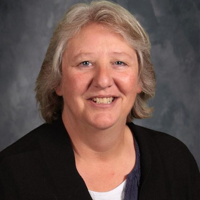Faith Teach's Profile Photo