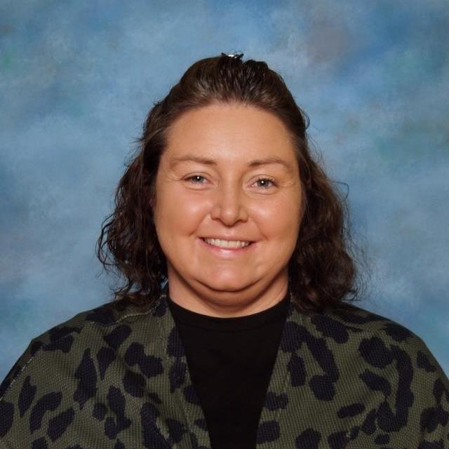 Kristi Chambliss's Profile Photo