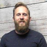 Ryan McMahon's Profile Photo