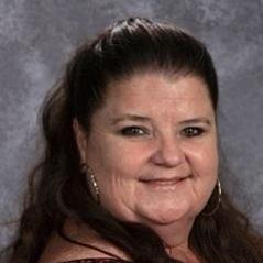 Anne Rivers's Profile Photo