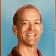 Tom Freeman's Profile Photo