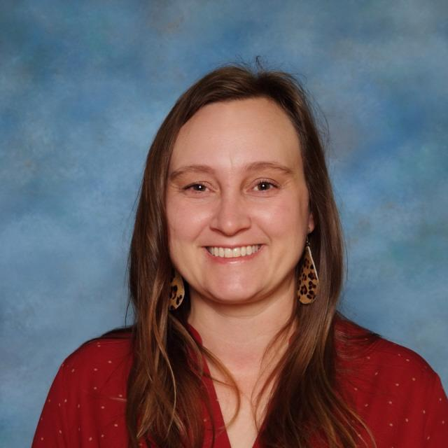 Kari Clark's Profile Photo