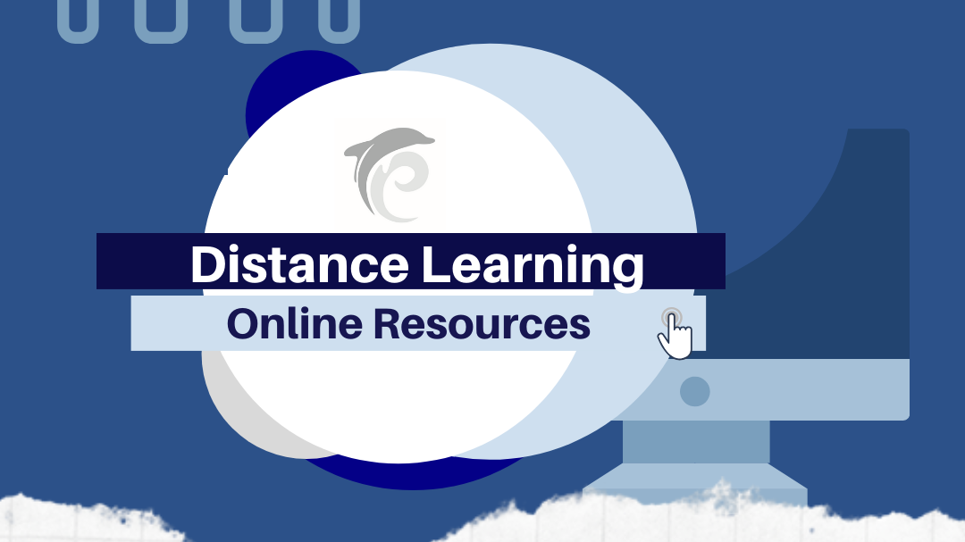 Lincoln Elementary Distance Learning