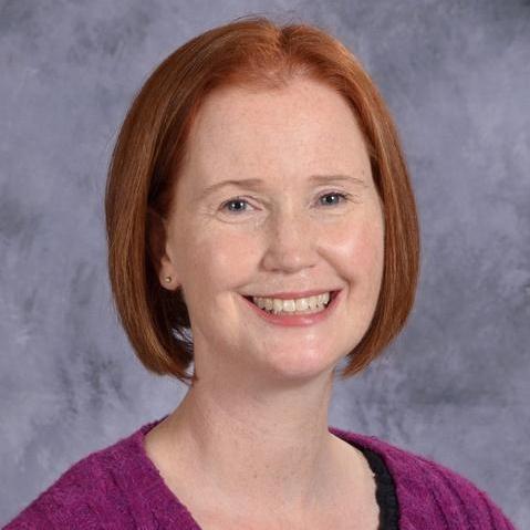 Heather Morehouse's Profile Photo