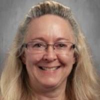 Sandy Buettiker's Profile Photo