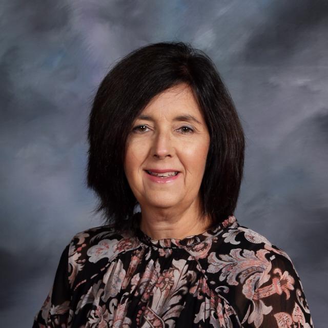 Laura Cronin, M.S, CCC-SLP's Profile Photo