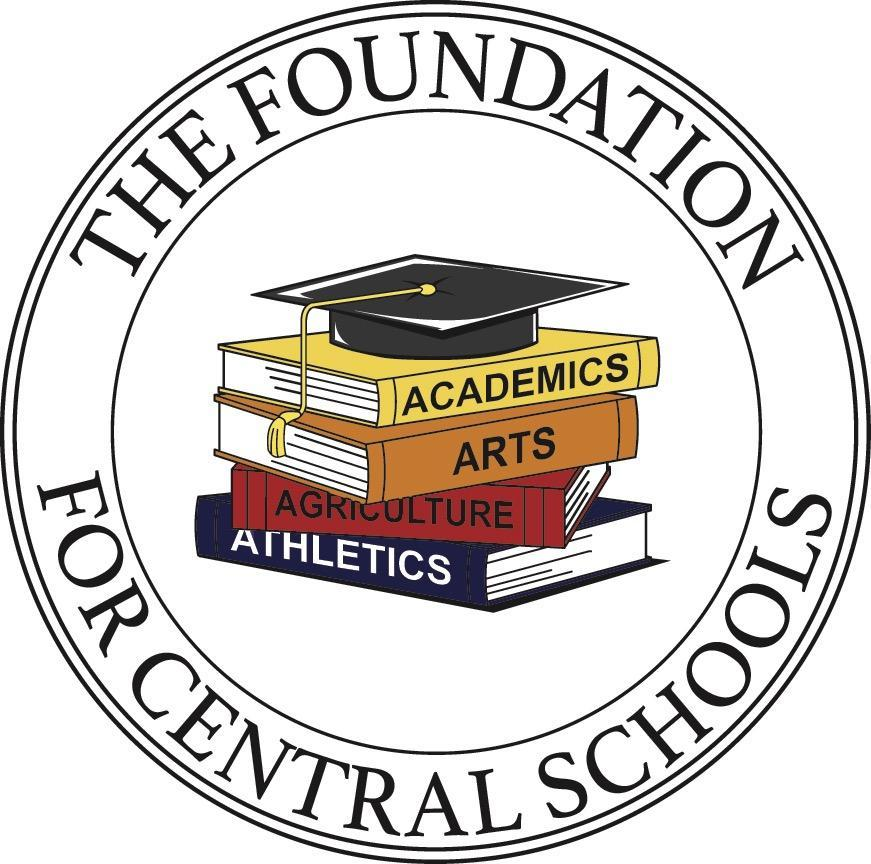 Foundation for Central Schools logo