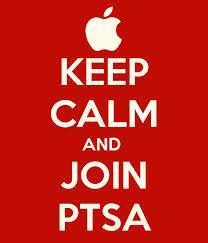 Join Garvey's PTSA Thumbnail Image
