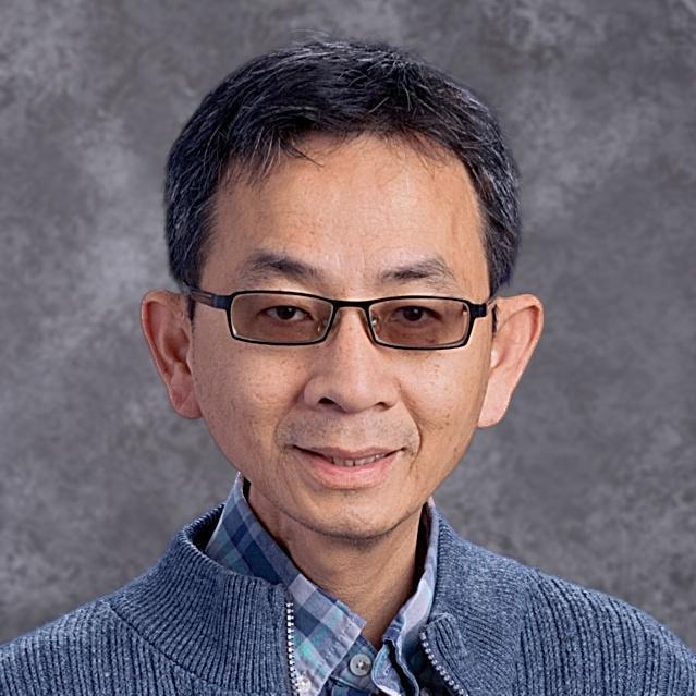 Quy Pham's Profile Photo