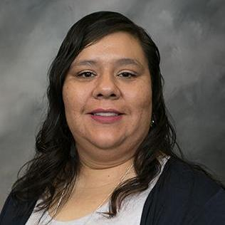 Martha Mendoza's Profile Photo