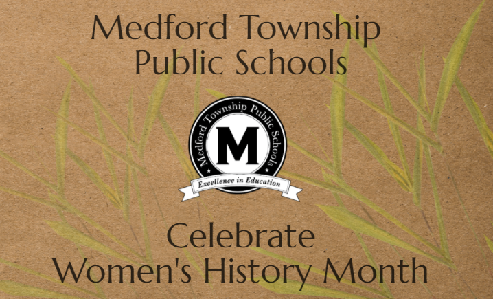 cover page and MTPS logo