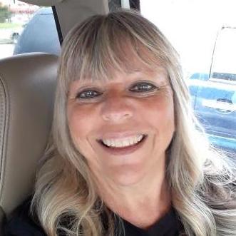 Linda Martin's Profile Photo